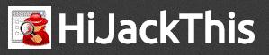 HiJackThis Logo