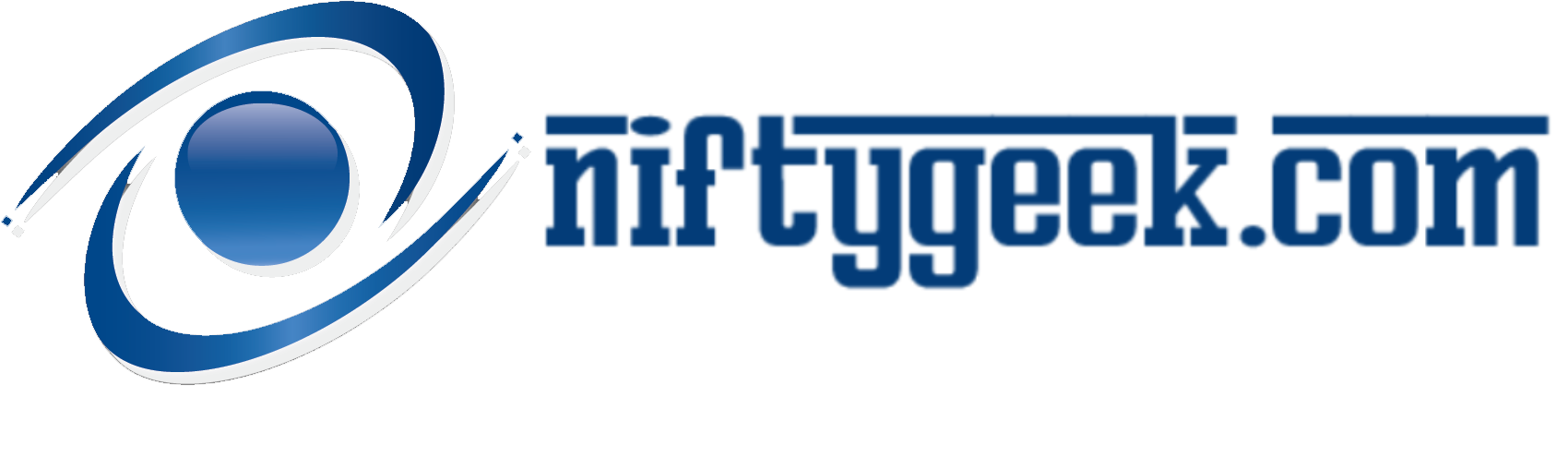 Niftygeek.com